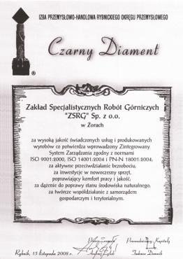 ZSRG_nagroda_czarny_diament.png