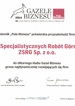 ZSRG_nagroda_gazele_biznesu_2011.png