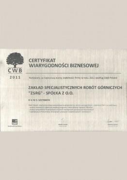 ZSRG_certyfikat_wiarygodnosci_bizensowej1.png