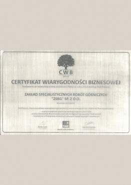ZSRG_certyfikat_wiarygodnosci_bizensowej2.png