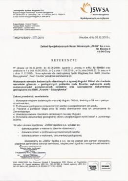 ZSRG_referencje1.jpg